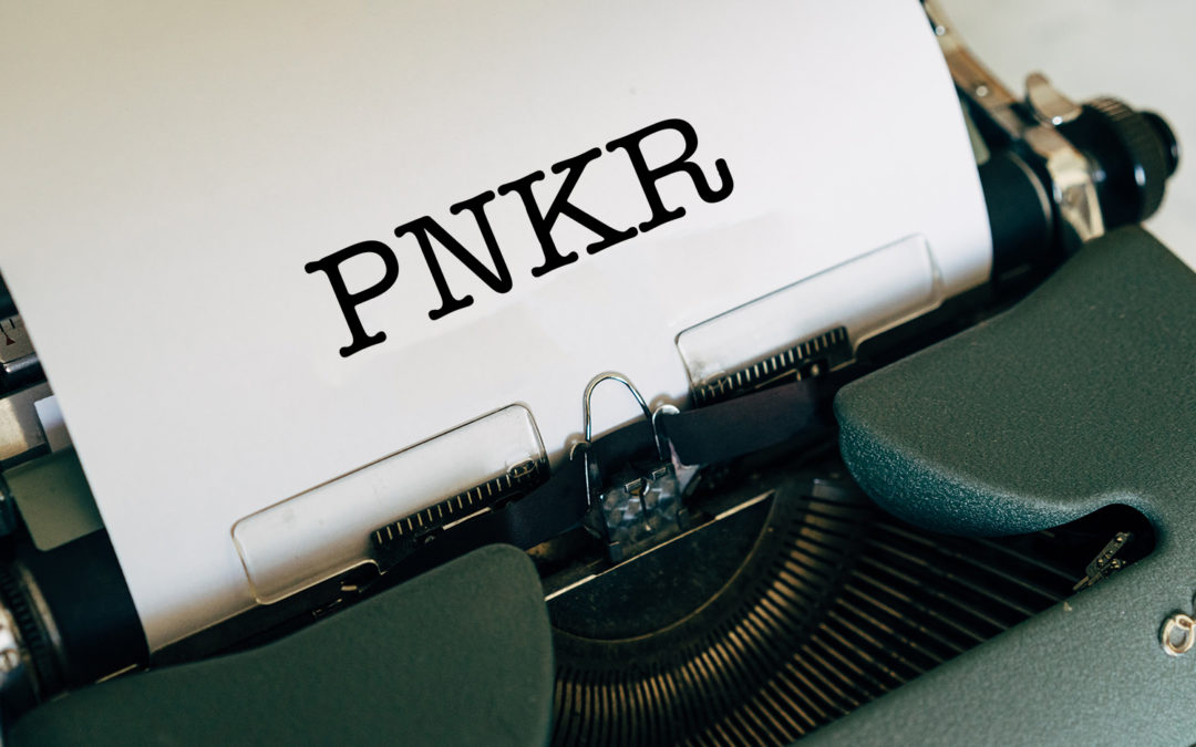 Sorting out Positive and Negatives: Write up your COVID-19 PNKR sheet…