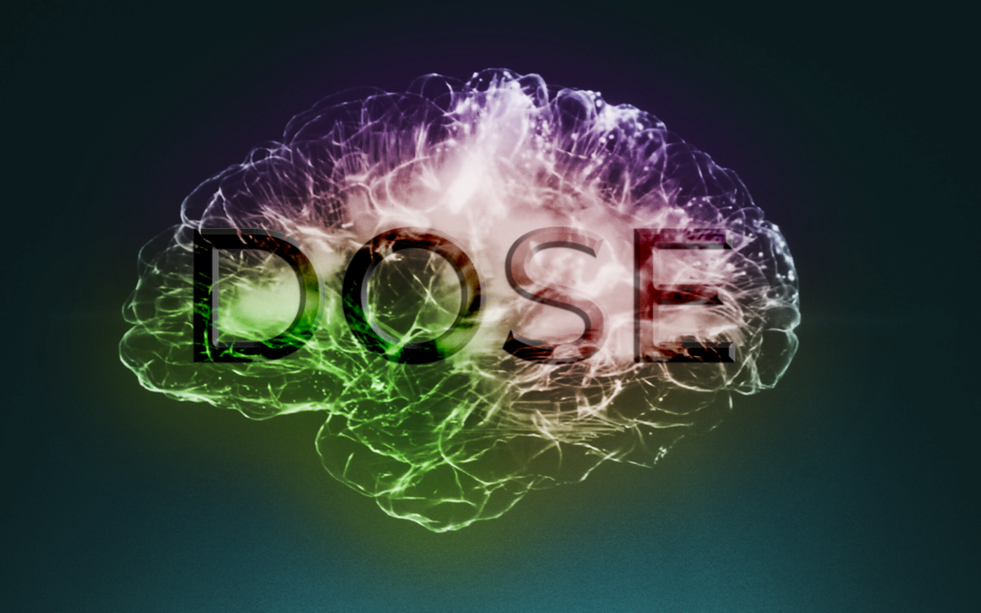 DOSE©
