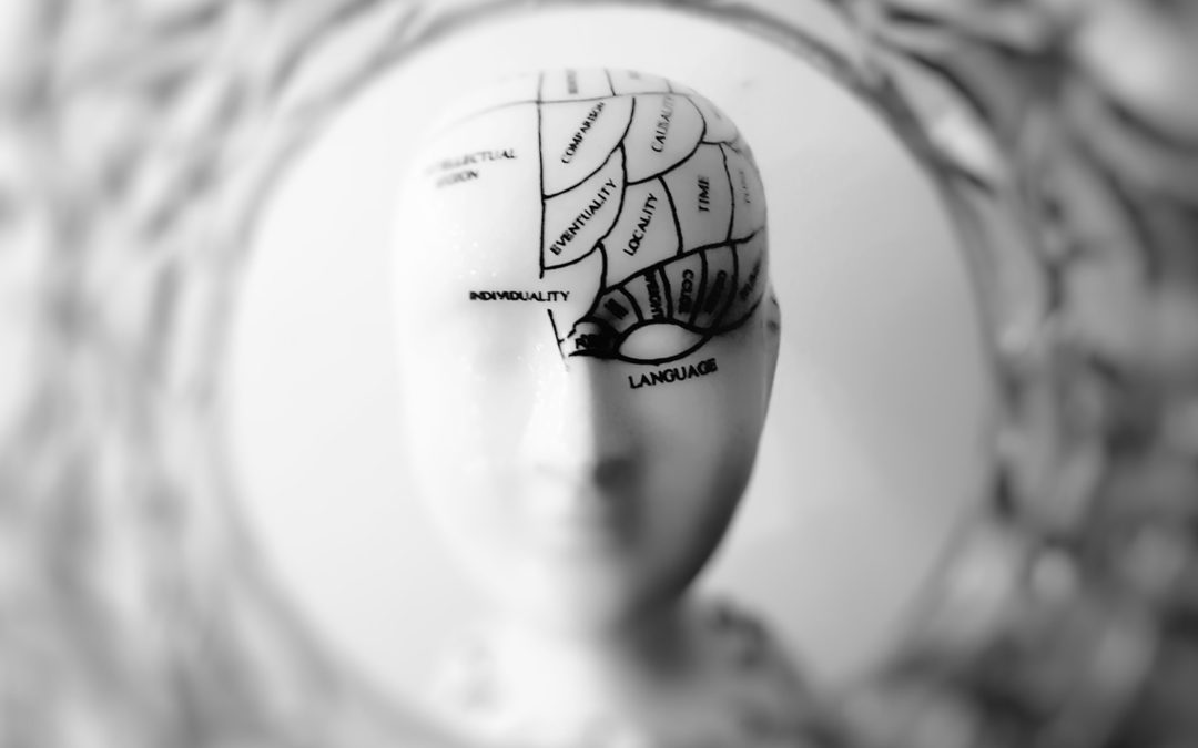 How Cognitive Bias is shaping our post Covid-19 World
